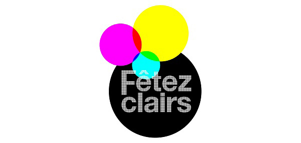 Fetez-clair-prevention-alcool-drogues-glazart-paris-villette-club-live-music-underground-night-techno-trance-hardcore-rock-metal