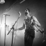 glazart-paris-villette-club-live-music-underground-night-techno-trance-hardcore-rock-metal-archives