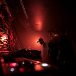 glazart-paris-villette-club-live-music-underground-night-techno-trance-hardcore-rock-metal-archives