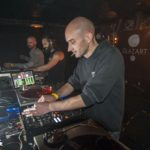 kraken-krew-glazart-paris-villette-club-live-music-underground-night-techno-trance-hardcore-rock-metal